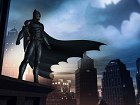 Batman The Enemy Within - Pantalla