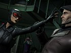 Batman The Enemy Within - Imagen PC