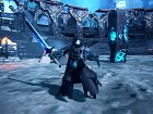 Shattered - Imagen Xbox One