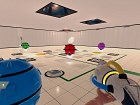 ChromaGun - Imagen Xbox One