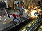 Marvel Ultimate Alliance - Imagen
