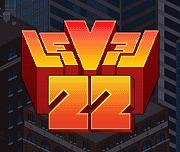 Level 22 Xbox One
