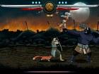 Imagen PC Samurai Riot