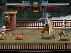 Imagen Samurai Riot