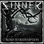 Carátula de Sinner: Sacrifice for Redemption - PC