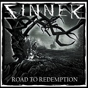Sinner: Sacrifice for Redemption Xbox One