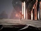 Sinner Sacrifice for Redemption - Imagen Xbox One
