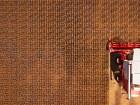 Real Farm Sim - Imagen Xbox One