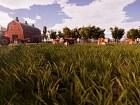 Real Farm Sim - Imagen