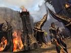 Guild Wars 2 - Path of Fire - Imagen