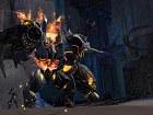 Guild Wars 2 - Path of Fire - Pantalla