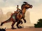 Guild Wars 2 - Path of Fire - Imagen PC