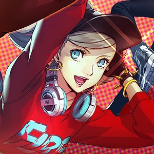 Persona 5: Dancing in Starlight Análisis