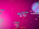 Vostok Inc. - Imagen Xbox One