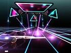 Neon Drive - Imagen PC