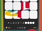 Pixels Challenge - Imagen