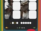 Pixels Challenge - Imagen Android