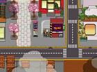 Neon City Riders - Imagen PC