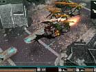 Damascus Gear Operation Tokyo HD - Pantalla