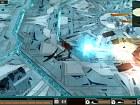 Damascus Gear Operation Tokyo HD