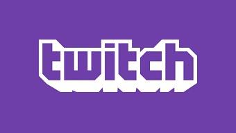 Twitch denuncia a los usuarios que llenaron de contenido pornográfico y violento las emisiones de Artifact
