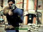 Fallout 4 Game of the Year Edition - Imagen