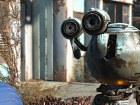 Fallout 4 Game of the Year Edition - Imagen PC
