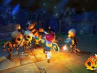 A Knight's Quest - Imagen Xbox One