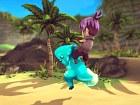 Re Legend - Imagen Nintendo Switch