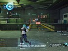 SAO Fatal Bullet - Imagen Xbox One