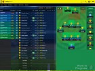 Football Manager Touch 2018 - Imagen