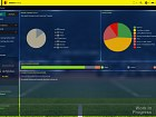 Football Manager Touch 2018 - Imagen PC