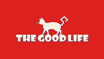 The Good Life: Tráiler de Anuncio