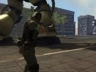 Mobile Ops The One Year War - Imagen