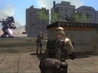 Mobile Ops The One Year War - Imagen Xbox 360