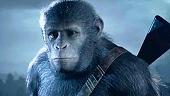El nuevo Planet of the Apes: Last Frontier se adaptará a PlayLink de PS4