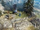 Shadows Awakening - Imagen Xbox One