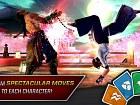 Tekken - Imagen