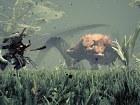 Biomutant - Imagen Xbox One