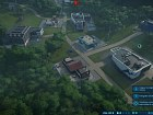Jurassic World Evolution - Imagen PC