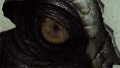 Video Jurassic World Evolution - Jurassic World Evolution: Tráiler de Anuncio