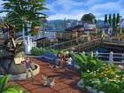 Los Sims 4 - Perros y Gatos - Imagen