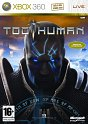Too Human X360