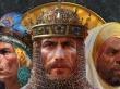 Avances y noticias de Age of Empires II: Definitive Edition