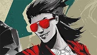 Anunciado el sangriento shooter God's Trigger para PC, PS4 y XOne