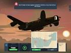Bomber Crew - Pantalla