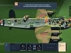 Bomber Crew - Imagen