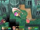 Secret of Mana - Imagen Vita