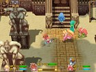 Secret of Mana - Imagen PS4
