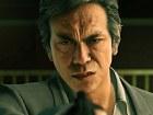 Yakuza Kiwami 2 - Imagen PS4